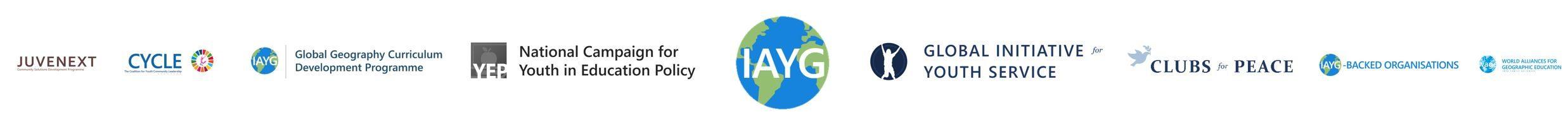 IAYG Family